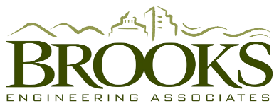 Brooks Engineering Associates